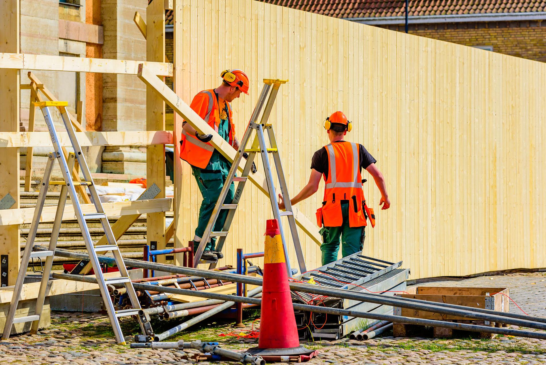 Rénovation Pessac Intérieur et Extérieur : société Destreich